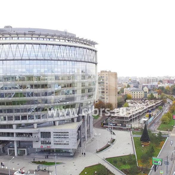 кредит европа банк олимпийский проспект
